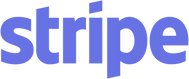 1280px-Stripe_Logo,_revised_2016.svg.png