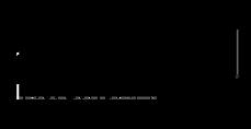 WorldVision-logo-black.png
