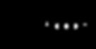 Adobe_logo_Black.png