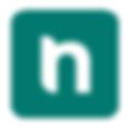 NofyMe-Logo.png