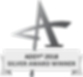 104-1044115_addy-award-silver.png