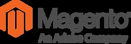 1200px-Magento_Logo.svg.png