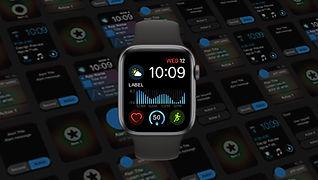 xd-resources-watchOS-ui-600x340.jpg