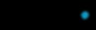 nexmo-logo (1).png