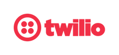 twilio-logo-red.424e0357f.png