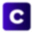CallFu-Logo.png