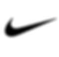 Nike_logo_black.png
