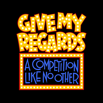 Give My regards logo.png