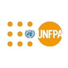 UNFPA_edited.jpg