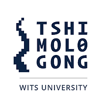 Tshimologong.png