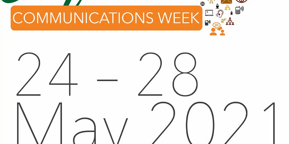Africa Communications Week 2021: the South African edition