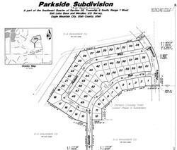 Parkside Plat.jpg