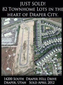 Draper Hills.jpg