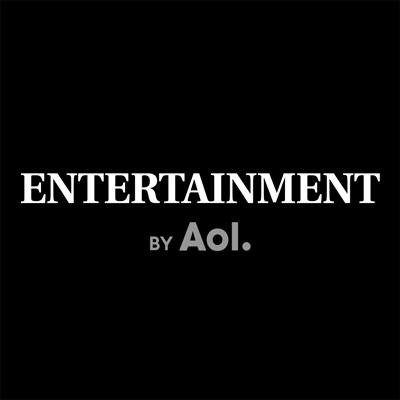 AOL - The Rua Interview (Entertainment By AOL)