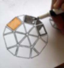 logo drawing.png