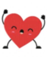 Super-Happy-Dancing-Heart-Stitched-5_5-i