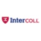 intercoll2019.png