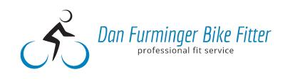 dan-furminger-bike-fitter-logo.png