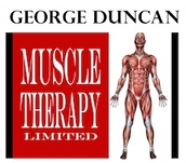 Muscle Therapy George Duncan.png