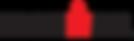 IRONMAN_Black_Red_900X275-640x196.png