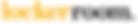 Screen Shot 2020-03-08 at 11.52.41 PM.pn