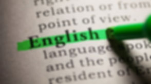 nystce-english-language-arts-practice-an