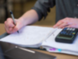 article-undergraduatenetpricecalculator-