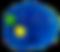 apg_logo_internet.png
