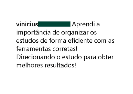 Vinicius.png