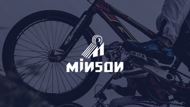 Minson is a long-established supplier to top global winter sports and extreme sports equipment brands.