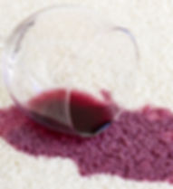 red-wine-stain-spill-today-stock-tease-1