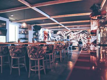 AdventureFaktory_Dubai_TingIrie-5.jpg