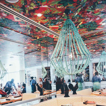 AdventureFaktory_Dubai_TingIrie-28-1024x1024.jpg