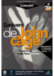 Affiche Cage.jpg