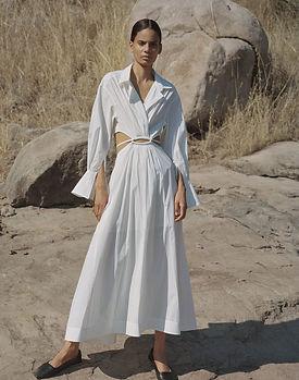02-24-Alex-Dress-Banner_edited.jpg