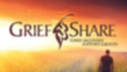 Banner Image griefshare_carousel.jpg