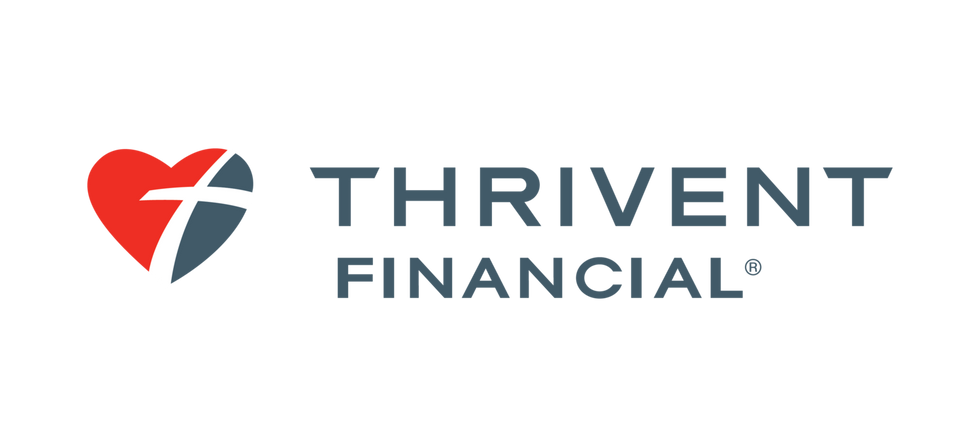 Thrivent+Financial-01.png