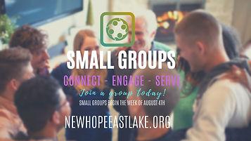 Web Banner Small Groups.jpg