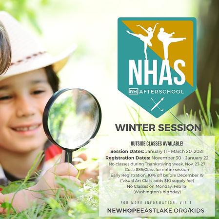 winter session IG - NHAS  2020.jpg