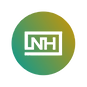 APP%20icon-%20Apple%20(2)_edited.png