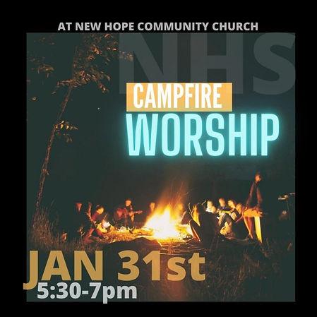 Jan 31st Campfire Worship.jpg