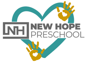 NH Preschool Logo.png