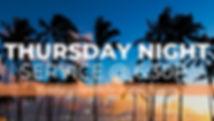 Thursday Night Banner (1).jpg