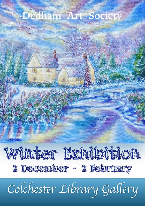 Winter Expo Colchester LibraryNov 2018.j