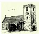 Higham Church).jpg