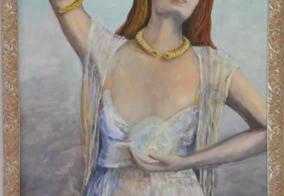 Julie Taylor-Lange