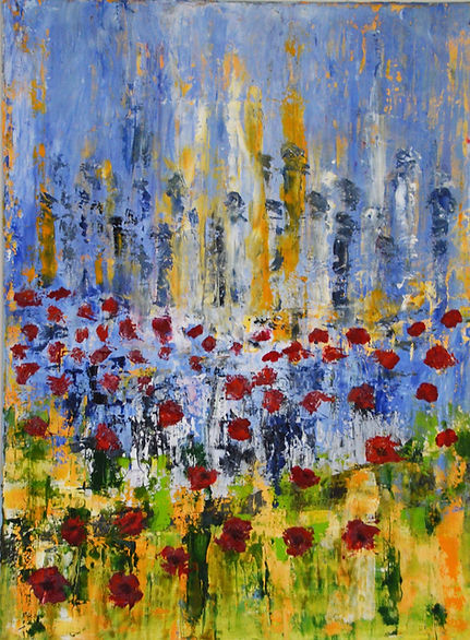 Spirits of the Poppy Field.jpg