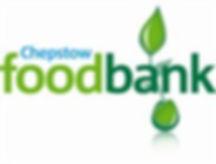 foodbank-logo-Chepstow-logo.jpg