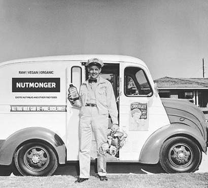 nutmonger3.png