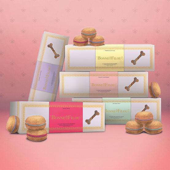 new packaging_bone.jpg